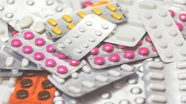 Procalcitonin Measurement for Effective Antibiotic Stewardship