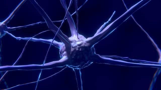 Bioinformatics Tools Uncover Childhood Seizure Cause