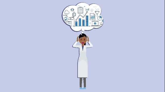 Why Pharma Is Rethinking Its Data Integration Strategy – the Criticality of Data Integration