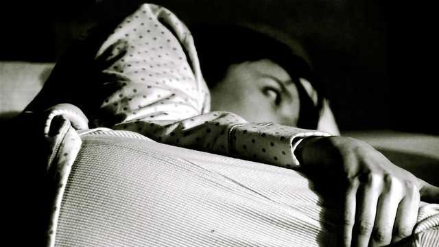 How Sleep Loss May Contribute to Adverse Weight Gain