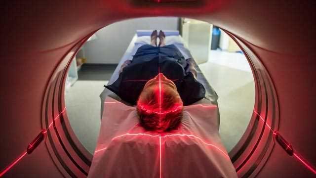 Novel Technology Unlocks the Power of Positron Emission Tomography, Improving Disease Diagnostics