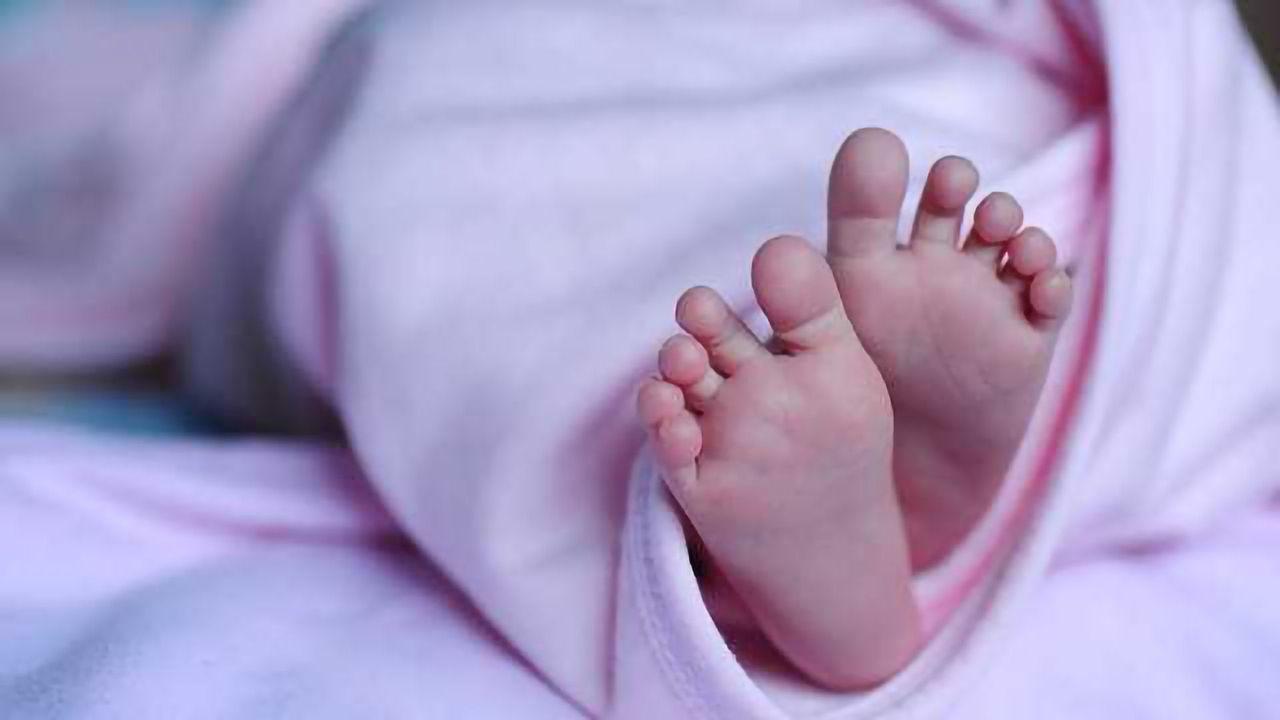 Immune System Prioritizes Distinct Immune Responses in Infants with Flu