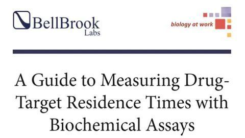 A Guide to Measuring Drug-Target Residence Time