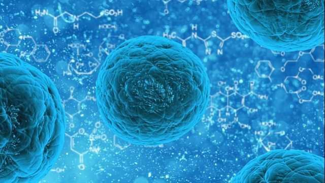Using Stem Cells as Drug Delivery Tool for Childhood Brain Cancer