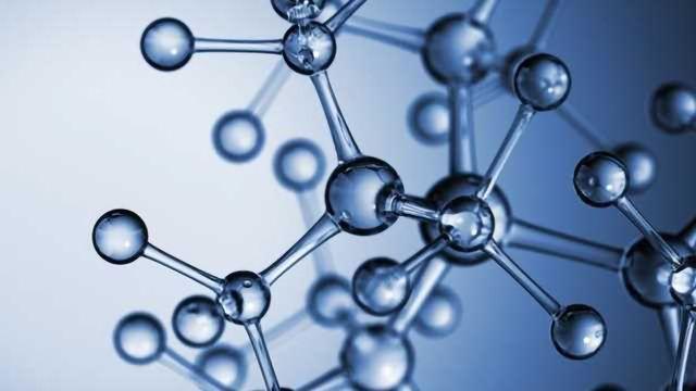 Historic Fluorine Discovery