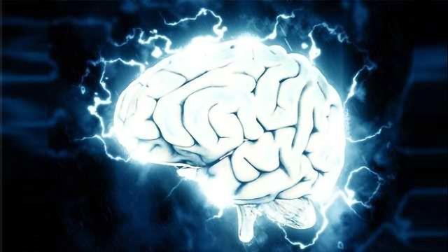 Researchers Unlock Secret of Deadly Brain Cancer's 'Immortality'