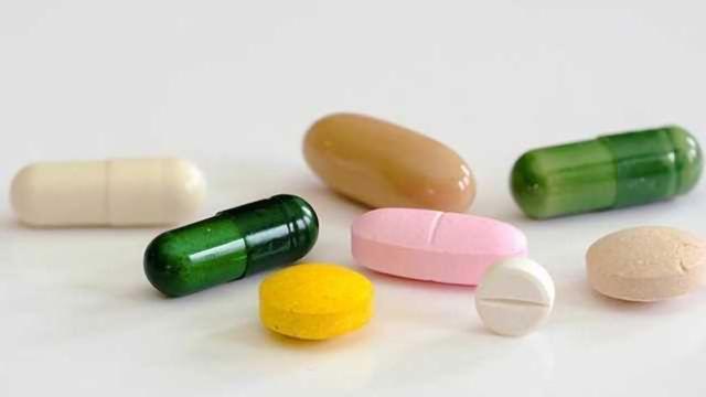 Novel Drug Designed for Pancreatic Cancer