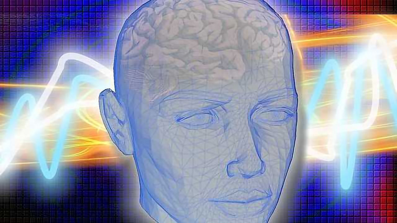 Integrative Cognitive Neuroscience Approaches Receive Huge Funding Boost