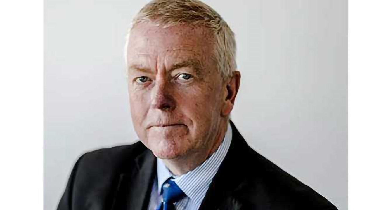 DefiniGEN strengthens Board with the appointment of Professor Sir John Savill