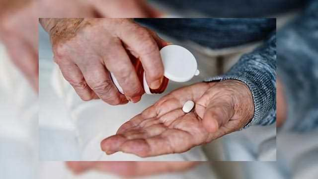 Better Tailored Drugs with Fewer Side-Effects