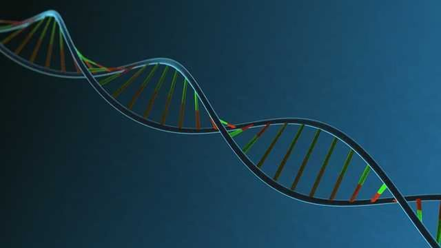 Horizon Discovery Edit-R crRNA Libraries Adopted by AstraZeneca as Part of its Functional Genomics Discovery Platform
