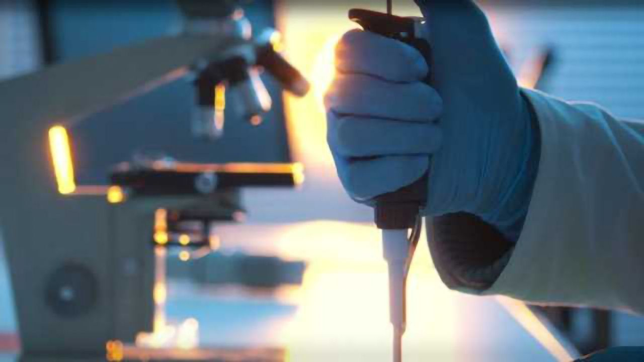 Shuwen Biotech's PD-L1 Detection Kit Validated in Clinical Trials of Leading Drugs