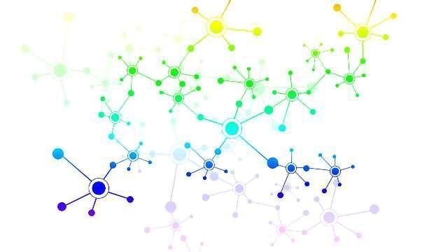 Neural Network Scrapes Social Media to Diagnose Disease