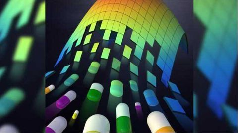Harnessing AI to Improve Drug Combination Design