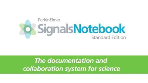 Signals Notebook: Finally More Time For Science