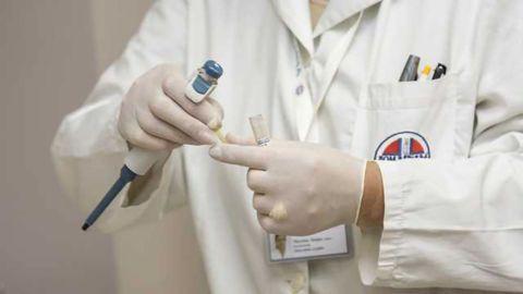 CellOPTIQ® High Content Assay Confirmed as Leader in Assessing Cardiotoxicity