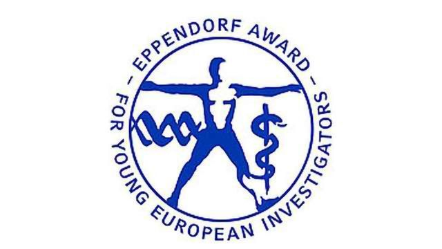 Call for Entries: Eppendorf Award 2019!