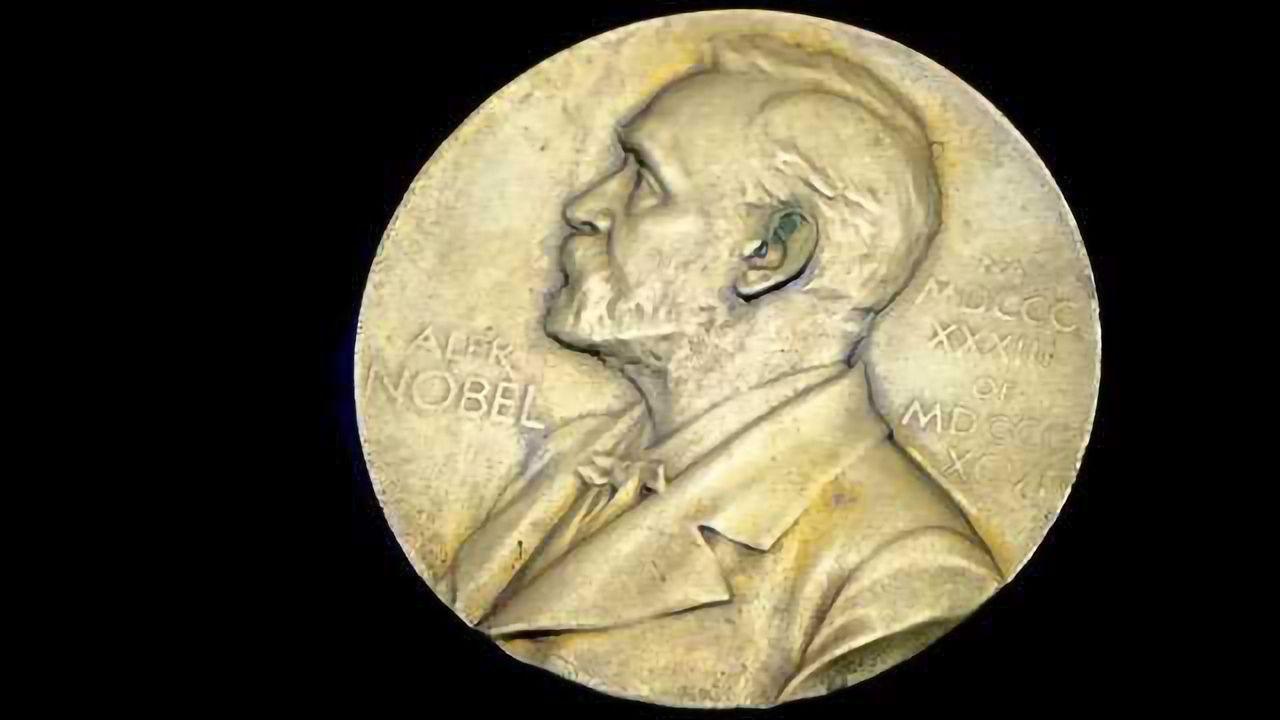 James P. Allison & Tasuku Honjo Win 2018 Nobel Prize for Medicine