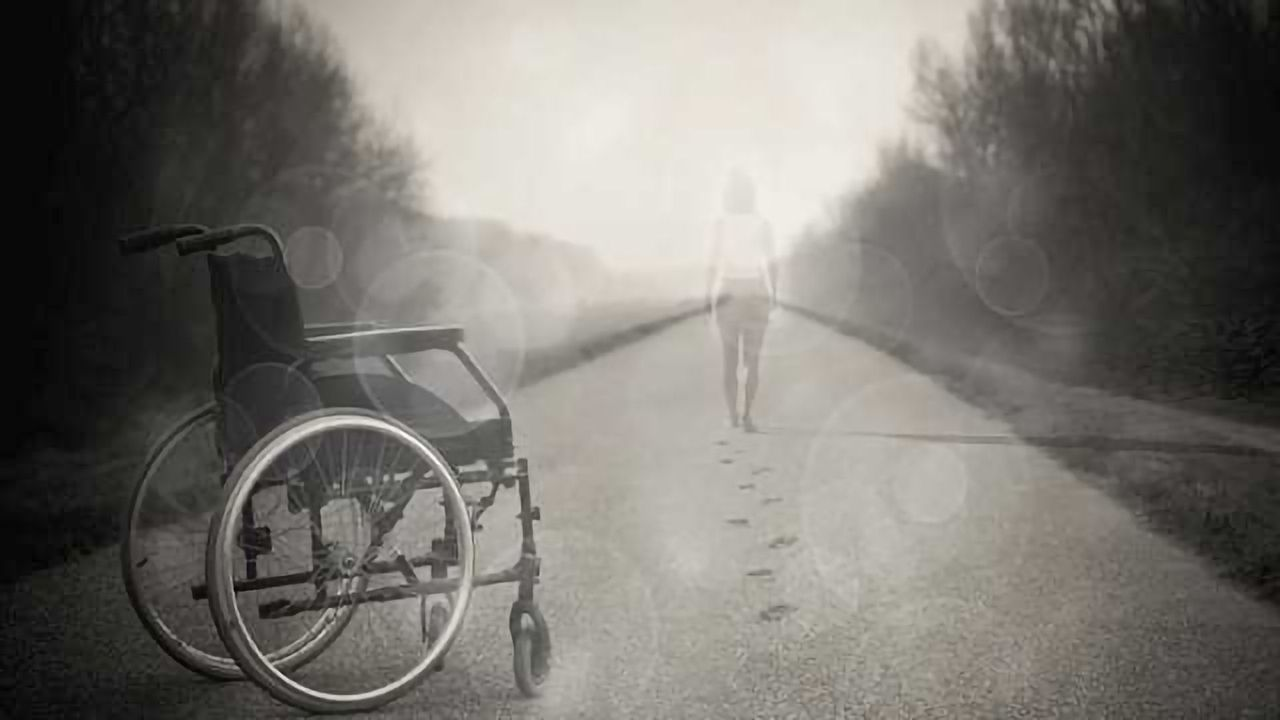 Paralysis from Rare Disorder: Stem Cell Therapy Trial Brings Hope