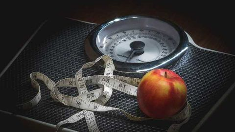 Pro-Cancer Cytokines Increased by Obesity