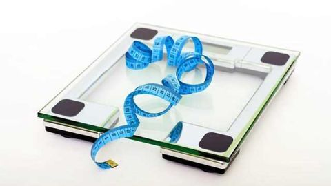 Obesity Linked to Increased Risk of Early-Onset Colorectal Cancer