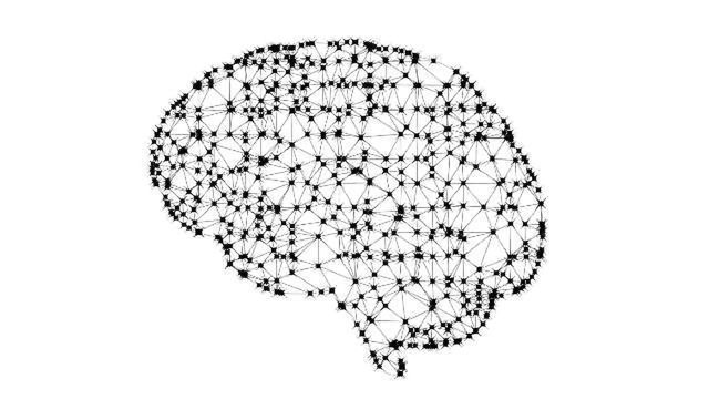 Brain Wave Device Claims to Enhance Memory Function