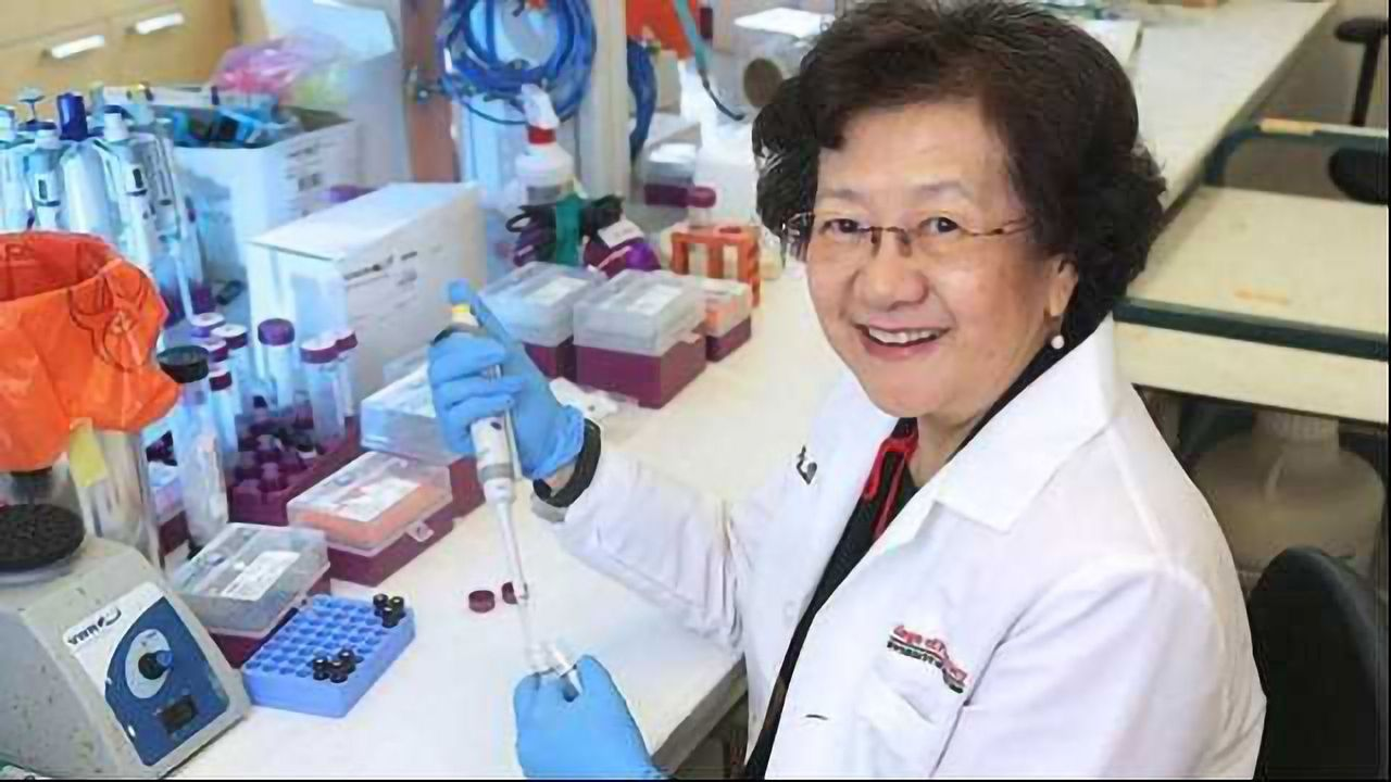A Partnership to Tackle Cancer Health Disparities