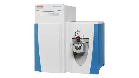 Thermo Fisher Scientific Announces Collaboration to Simplify Analysis of Complex Therapeutic Proteins