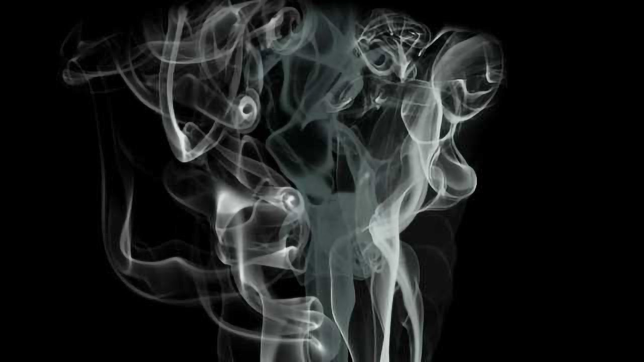 Adolescent Cannabis use Alters Development of Planning, Self-Control Brain Areas