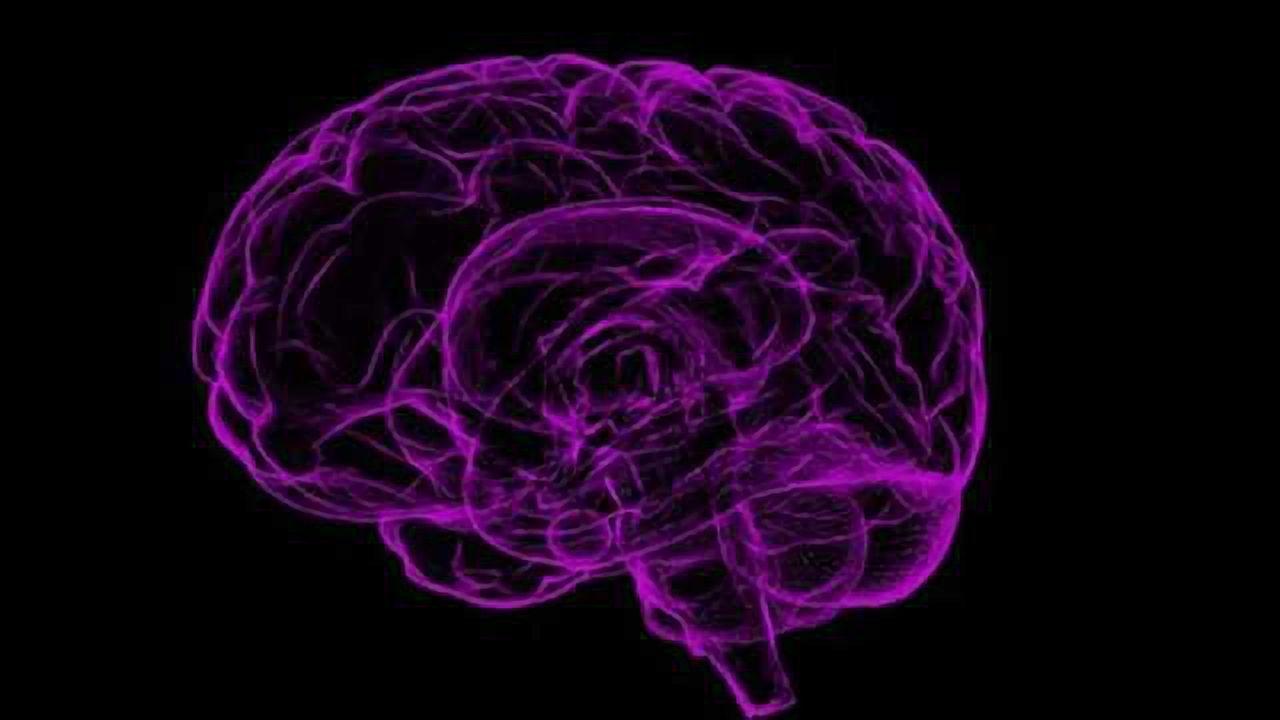 Shortage of Gene Silencing Molecules Linked to Pediatric Brain Tumor Development