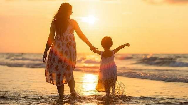 Naturalness Key to Parent Choice