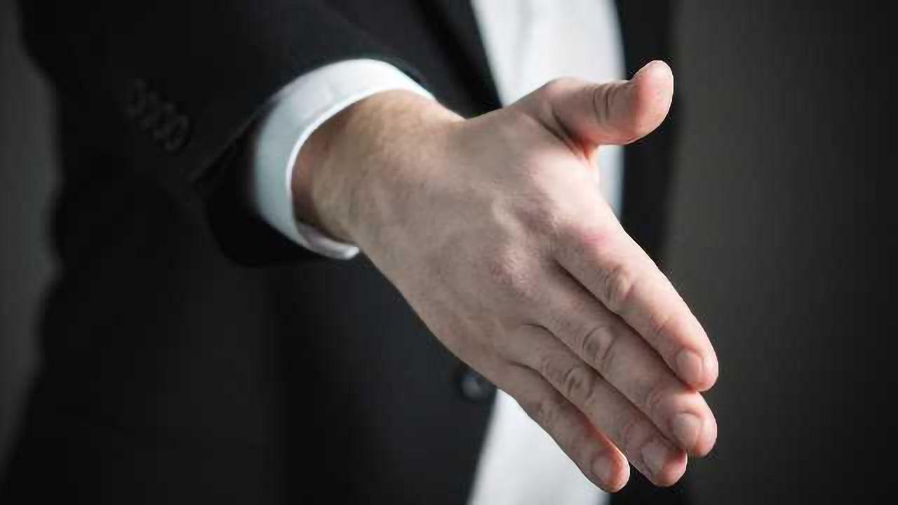 Emotional Intelligence Test Designed for Job Interviews