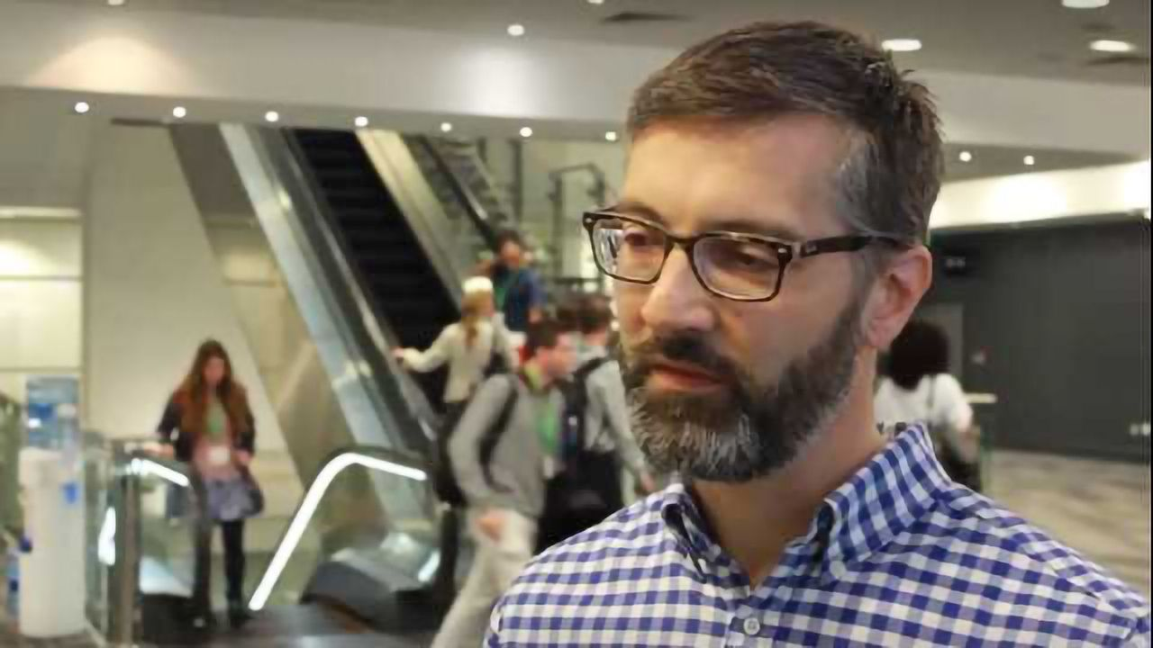 CRISPR in Drug Combination Discovery