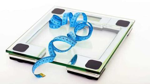 Fighting Obesity: Drug Turns White Fat Brown