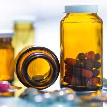 Top 10 Drug Discovery News Stories of 2018 | Technology Networks