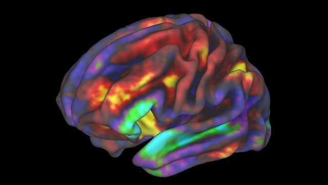 Adolescent Brain Cognitive Development Study Completes Enrollment of Nearly 12,000 9-10 Year Olds