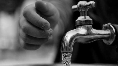 Is Our Water Supply Disrupting the Human Endocrine System?