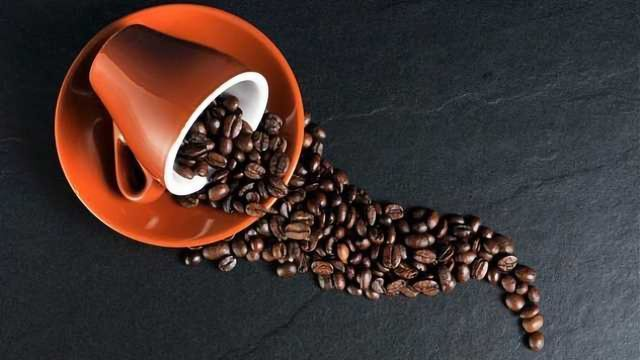 Coffee Compounds Could Team Up to Fight Parkinson's?