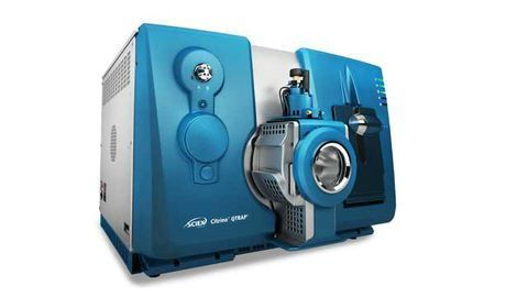 Tandem Mass Spectrometry: Rising to Challenges in Clinical Labs
