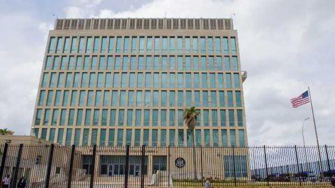 Hurt Hearing in Havana Hardly Hysteria