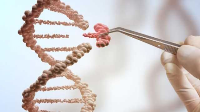 CRISPR Could Restore Effectiveness of Lung Cancer Treatment
