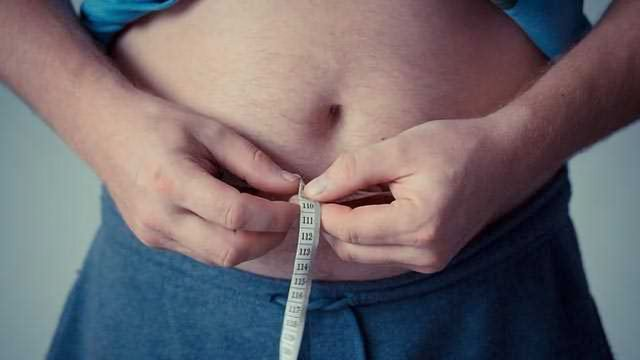 How Anti-psychotic Medications Drive Weight Gain