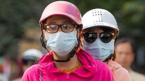 Pandemics Throughout Human History