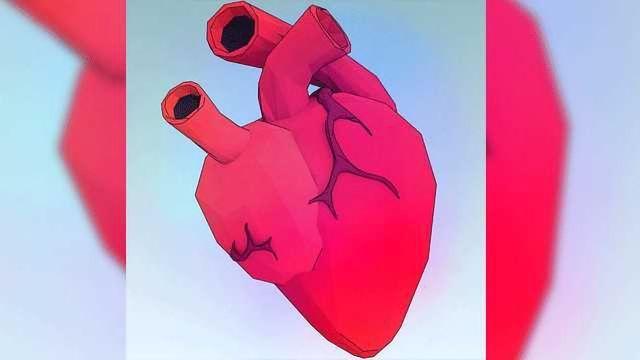 Deciphering Irregular Heartbeat Treatment Candidates