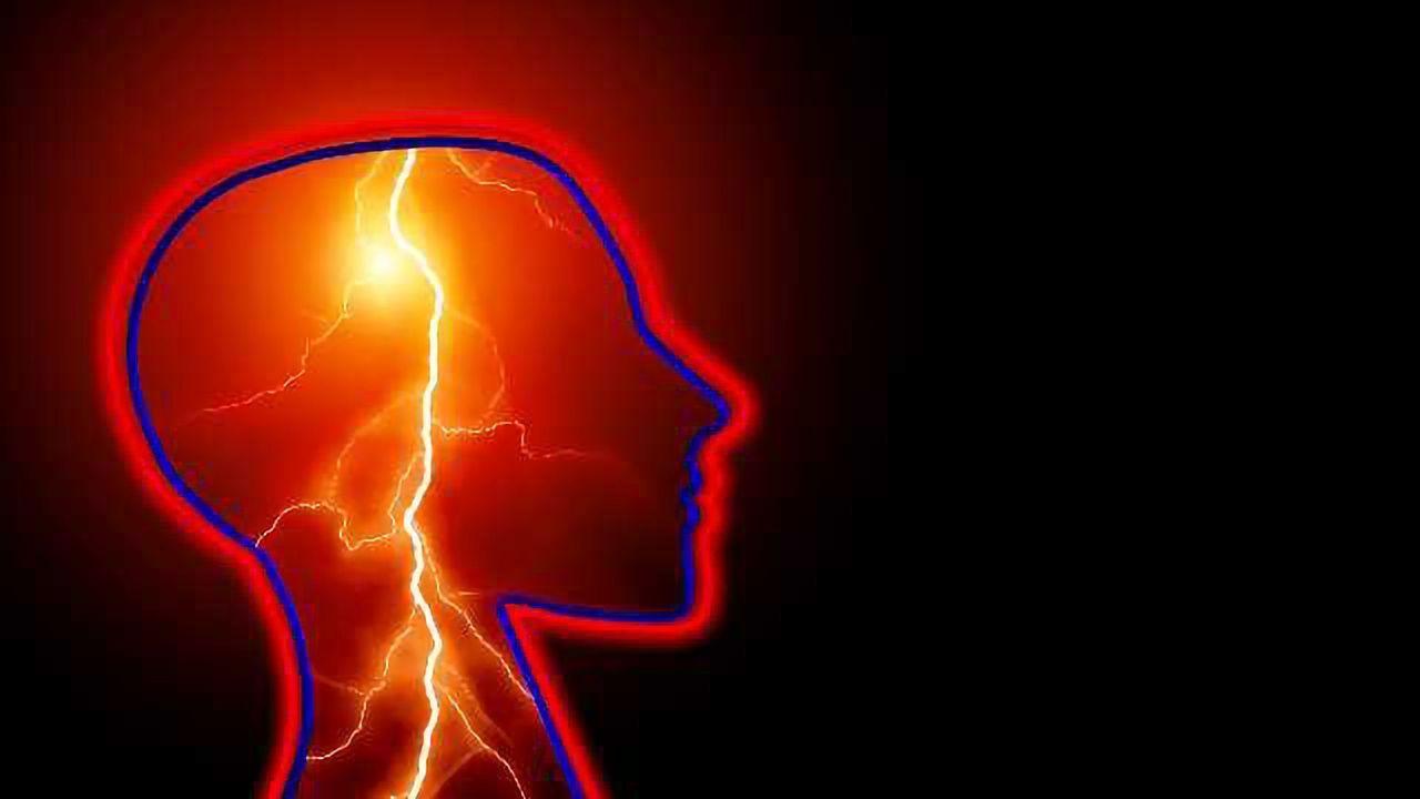 New Ways to Treat Silent Childhood Seizures