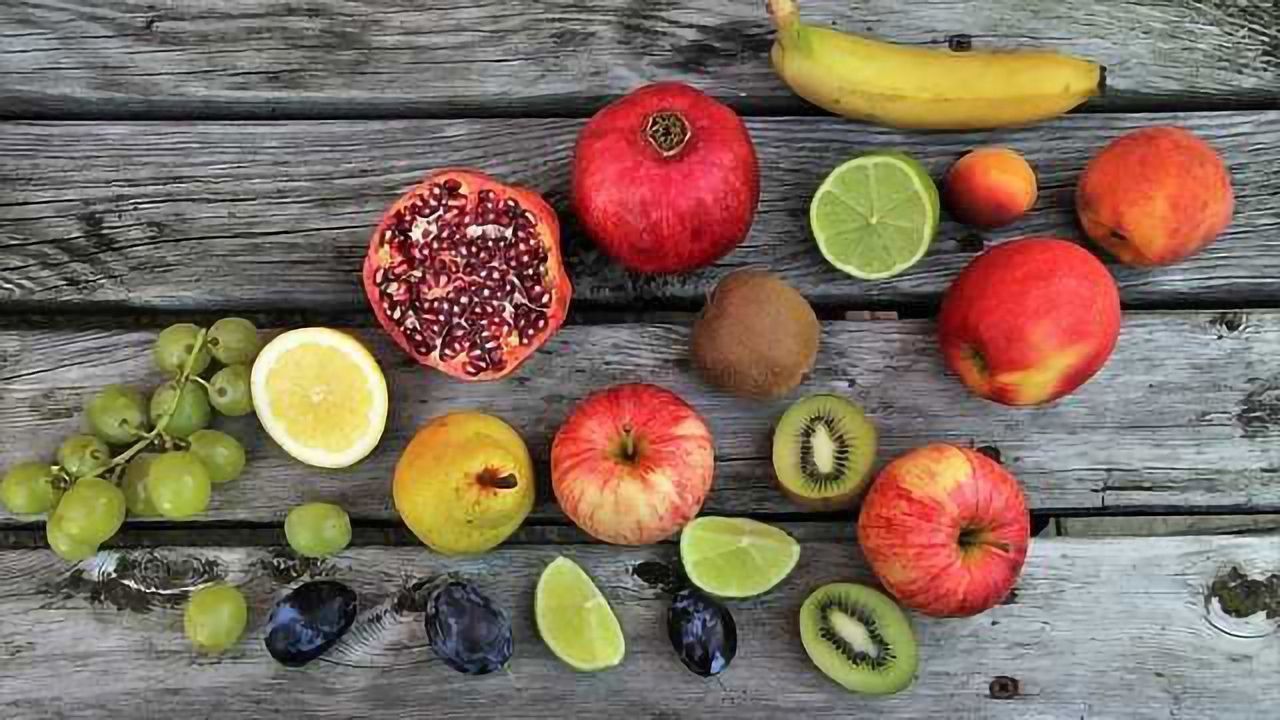 More Vitamin C Vital for Metabolic Syndrome Patients