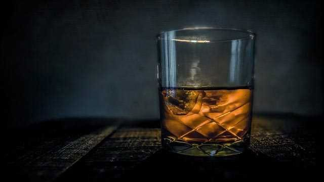 Improved Treatment for Alcohol Use Disorders