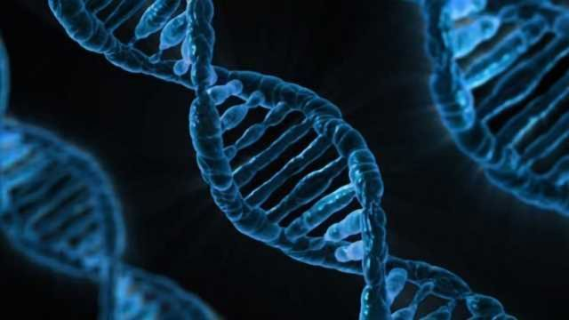 NHS Long Term Plan: Genomic Tests for Every Child with Cancer