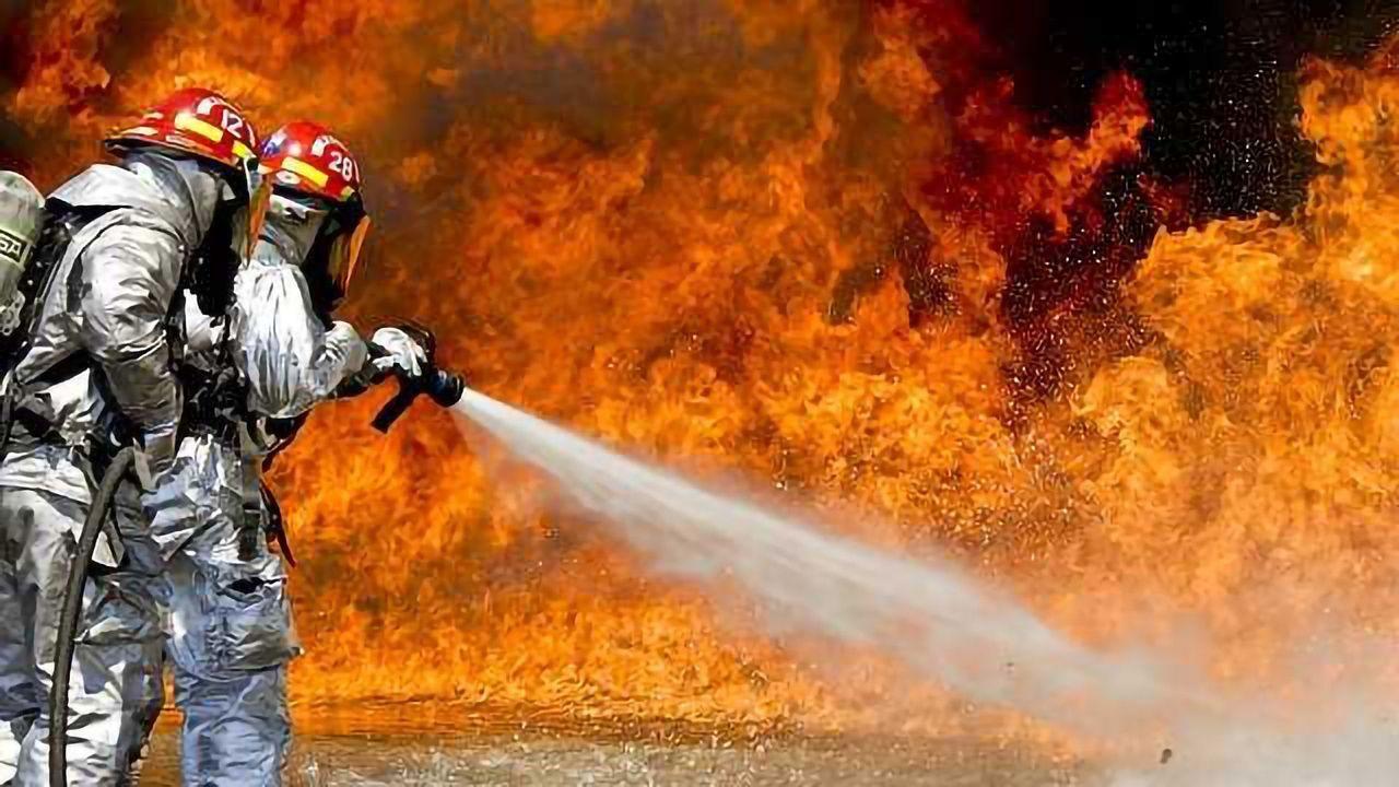 'Environmentally Friendly' Flame Retardants Could Degrade into Harmful Compounds