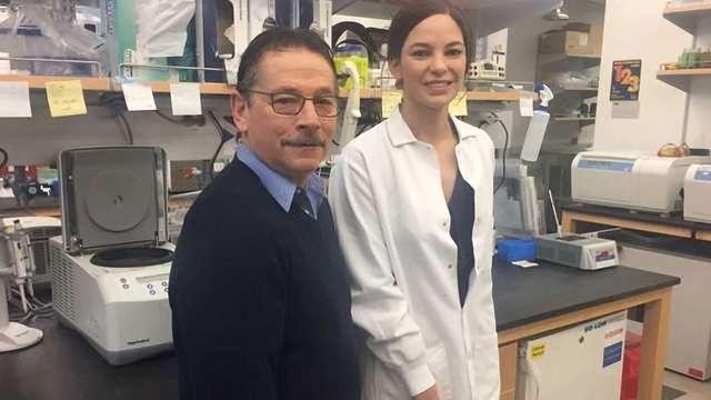 Major Progress for Rare Autoimmune Syndrome Gene Therapy